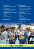 tästä - Neste Oil Rally Finland - Page 5