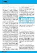 Zusammenfallbare Kerne - DME - Seite 2