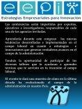 El Imperio de las Marcas - Instituto Tecnológico de Toluca - Page 3