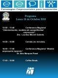 El Imperio de las Marcas - Instituto Tecnológico de Toluca - Page 5