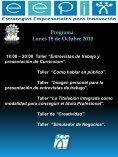 El Imperio de las Marcas - Instituto Tecnológico de Toluca - Page 6