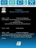 El Imperio de las Marcas - Instituto Tecnológico de Toluca - Page 7