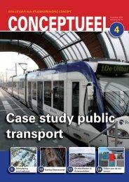 Jaargang 19 editie 4 - Studievereniging ConcepT - Universiteit Twente