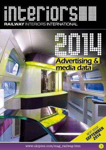 Media Pack - UKIP Media & Events