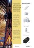 windim • Individualit - Seite 5