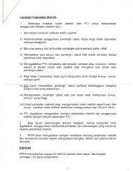 langkah-jimat-letrik - UPM - Universiti Putra Malaysia