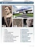 JUSSI BJÖRLING - Forsiden - Foreningen Norden - Page 3