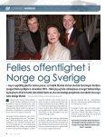 JUSSI BJÖRLING - Forsiden - Foreningen Norden - Page 4