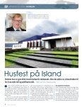 JUSSI BJÖRLING - Forsiden - Foreningen Norden - Page 6