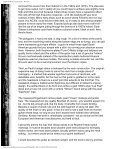 Les Paul Classic Plus - Epiphone Musical Instruments - Page 2