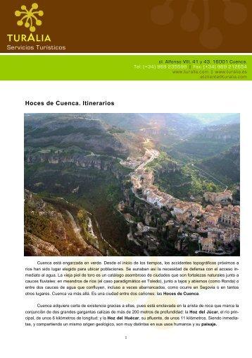 1. Restaurante turístico en Casco Histórico - Turalia Iniciativas ...