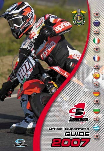 Guide S1 2007-V1-06.indd - Youthstream