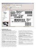 easylabel® 5 - EASYLABEL Europa - Page 4