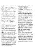easylabel® 5 - EASYLABEL Europa - Page 5