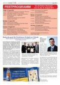 Erlebniscamp in Roth - Rother Akzent - Seite 4