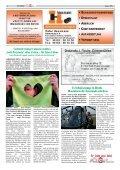 Erlebniscamp in Roth - Rother Akzent - Seite 6