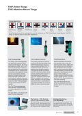 Robot Tongs TOX - Page 3