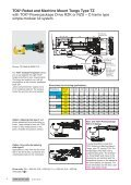 Robot Tongs TOX - Page 4