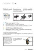 Robot Tongs TOX - Page 7