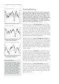 Konjunkturbarometern, hela rapporten - Konjunkturinstitutet - Page 5