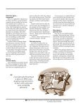July-August 2010 - Seventh Day Baptist | General Conference of the ... - Page 5
