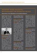 Dynamik - Holzapfel Group - Seite 6