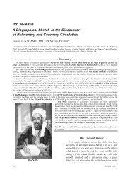 medicină islamică varicosez)