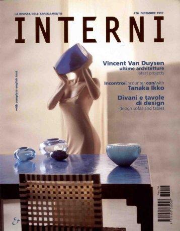 Page 1 Page 2 0 Novità Nuovi documenti domestici 0 mm di Iìat'eolli ...