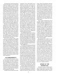 (complete publication) [pdf 10 MB] - Water Resources Board - State ... - Page 5