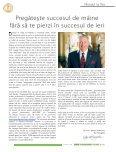 Iulie 2008 - FLP.ro - Page 2