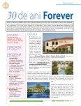Iulie 2008 - FLP.ro - Page 4