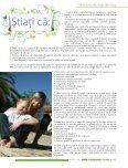 Iulie 2008 - FLP.ro - Page 6