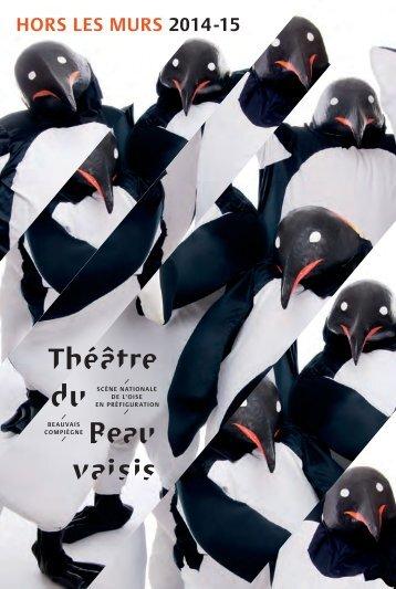 Theatre-Beauvais-Saison-2014-2015
