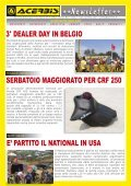 Acerbis Newsletter 7_04 it.indd - Page 3