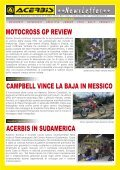 Acerbis Newsletter 7_04 it.indd - Page 4