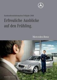 Frühjahrsaktion_08:Layout 1 - Mercedes-Benz Österreich