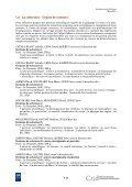 Enseignement bilingue - L'enseignement d'une discipline ... - CIEP - Page 6