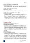 Enseignement bilingue - L'enseignement d'une discipline ... - CIEP - Page 7