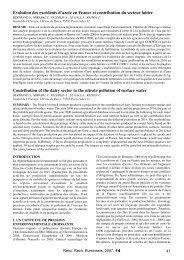 PDF (178 ko) - 3R