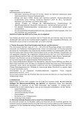 Aktennotiz - SIA Basel - Seite 3