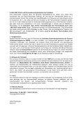 Aktennotiz - SIA Basel - Seite 4