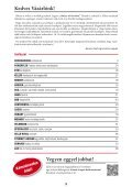 Vital_Club_katalogus_2014 - Page 3