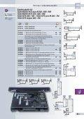 Elektronische Längenmesseinrichtung - Messmittelservice.de - Seite 5