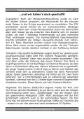 2009 Der SchlierBachGauPokal - FSV Schlierbach - Seite 3