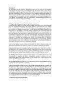 beschikking - Gemeente Vlagtwedde - Page 2