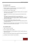 Fate EQ Manual - Analog In The Box - Page 3