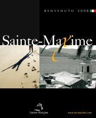 Mise en page 1 - Sainte-Maxime