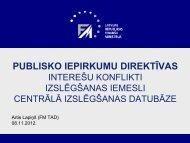 1.pielikums - ES fondi