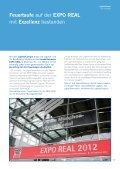 Das Full-Service-Messepaket zum Festpreis - LogRealCampus - Seite 3
