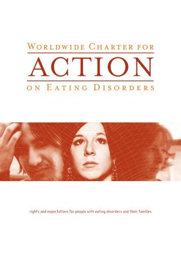 ED Worldwide Charter US.indd